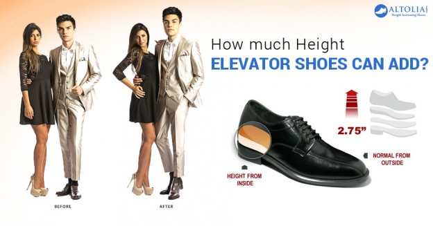 Elevator shoes are specially created for short men to give them height  enhancement. The best thing about elevator shoes is that the height  increasing ... 372c83aa6195